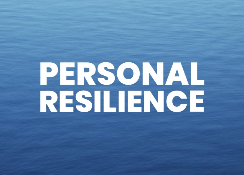 sw-personal-resilience